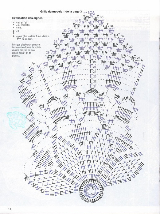 0_6ef25_5471f1c8_XL (521x700, 158Kb)