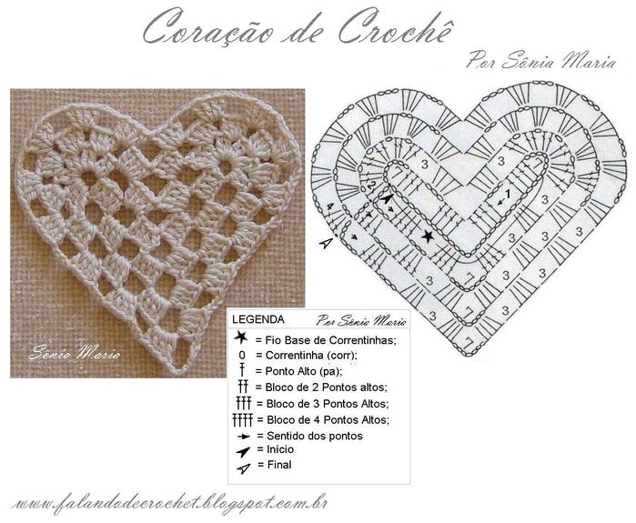 CORA_O_DE_CROCHE_COM_GR_FICO (700x575, 78Kb)