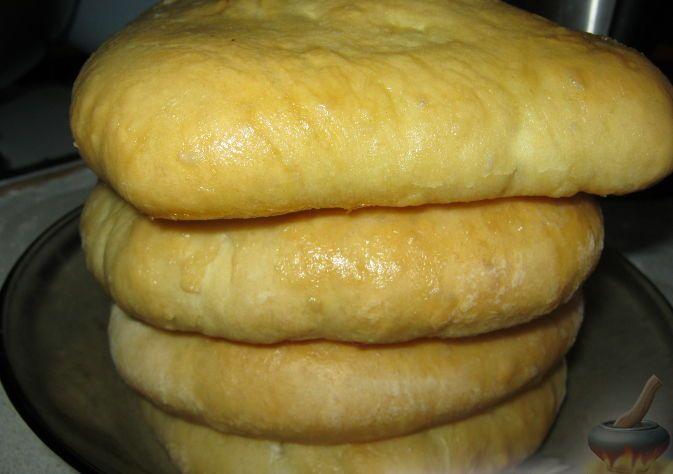 Кубдари - хачапури с мясом (673x474, 38Kb)