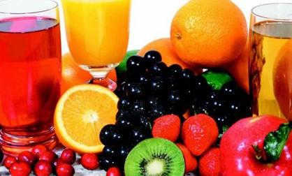 natural_juice_big_1_418x252 (418x252, 35Kb)