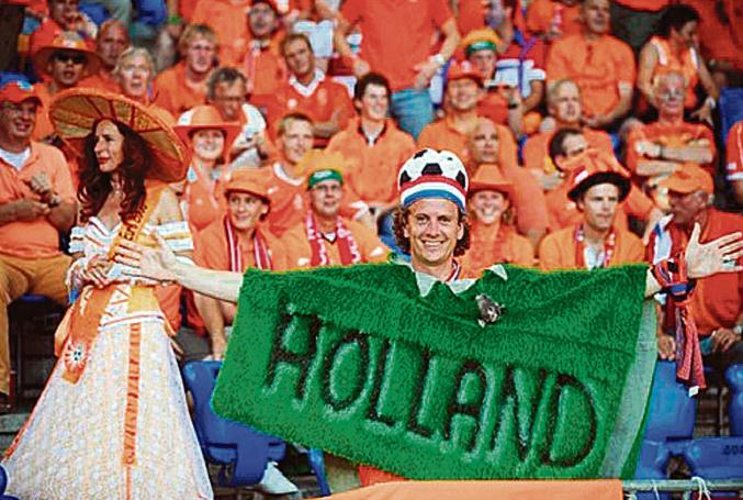фанаты евро 2012 2 (677x455, 424Kb)