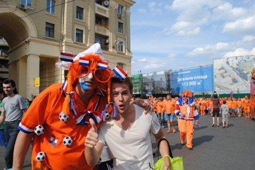 фанаты евро 2012 3 (499x334, 61Kb)