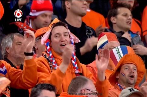 фанаты евро 2012 10 (485x320, 48Kb)