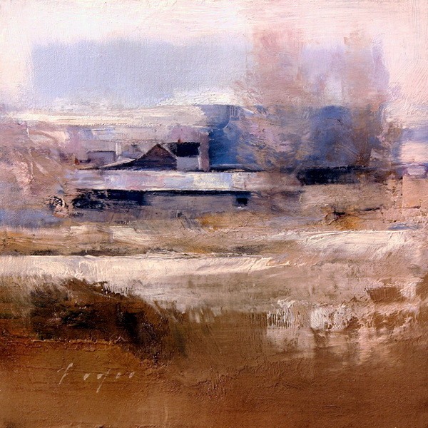 Farm Buildings-Cache Valley low res (600x600, 185Kb)