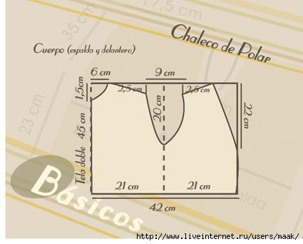 1689molchaleco polar (425x342, 67Kb)