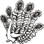 Превью paradisebirds19 (250x248, 63Kb)