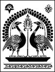 Превью str16 (118x156, 21Kb)