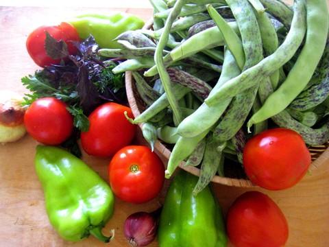 овощи (480x360, 56Kb)