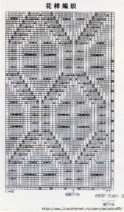 сми2 (408x700, 274Kb)
