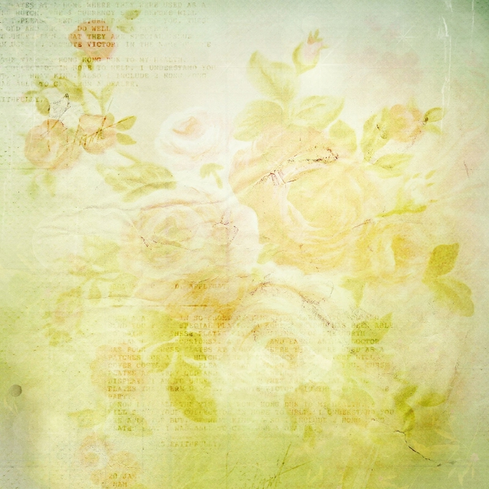 MRD_RT_P-delicateRoses (1) (700x700, 356Kb)