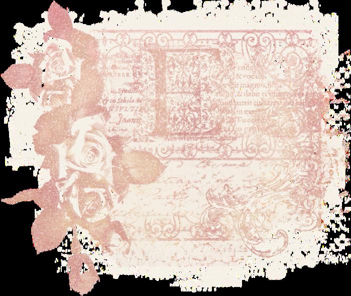 vjs-victoriancharm-brushedscribe (700x591, 922Kb)