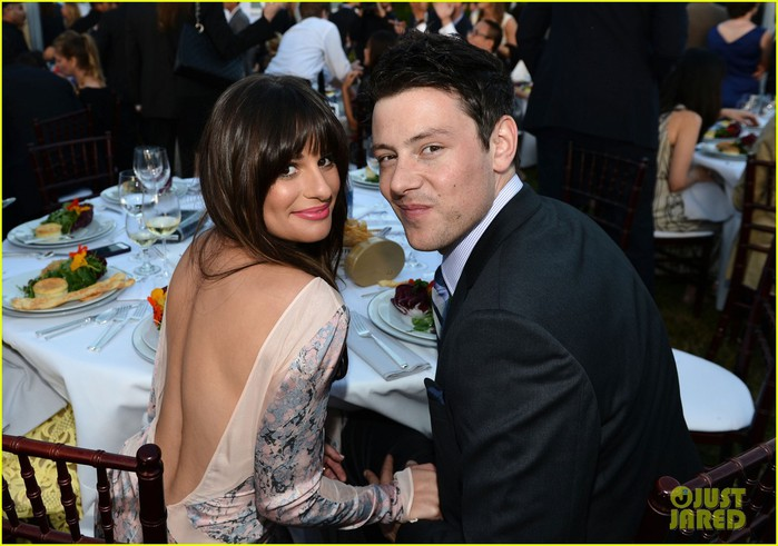 lea-michele-chrysalis-butterfly-ball-with-cory-monteith-02 (700x491, 91Kb)