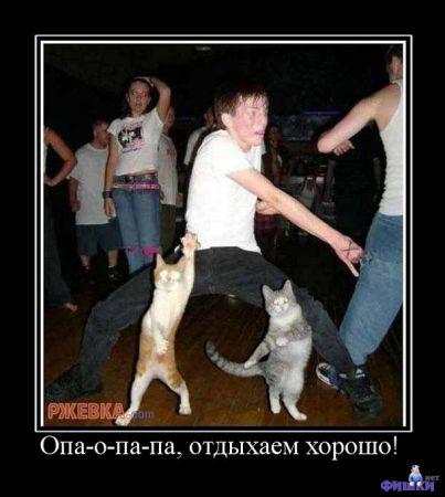 efun_ru_289 (403x450, 30Kb)