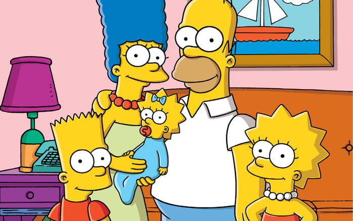simpsons23 (700x437, 112Kb)