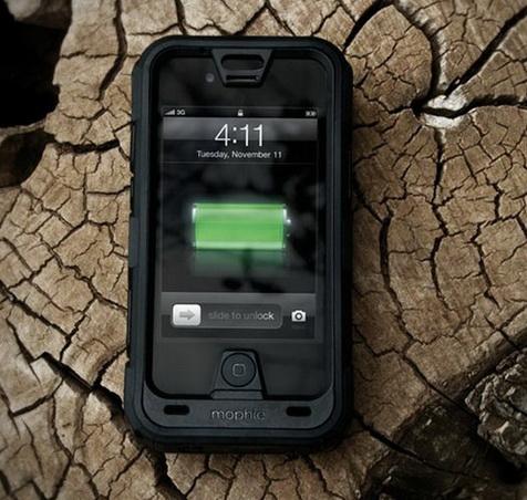 чехол батарея (476x452, 146Kb)