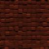 Превью зерна3 (100x100, 10Kb)
