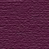 Превью фиолет. (100x100, 16Kb)