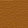 Превью маки-2 (100x100, 16Kb)