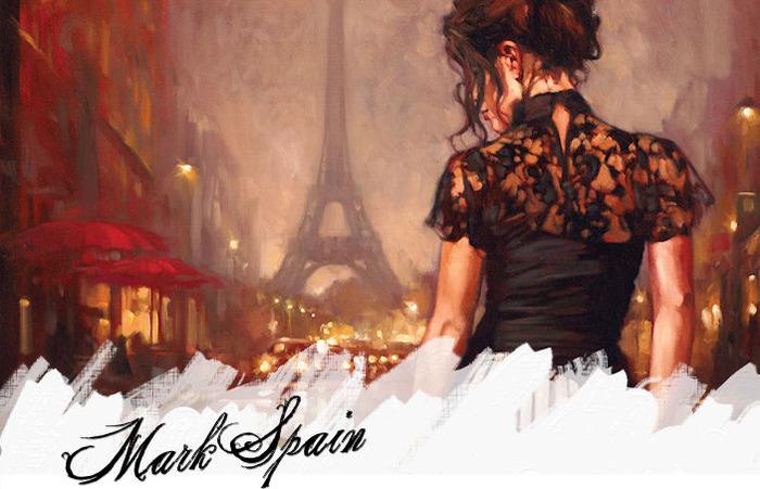 mark-spain-banner (700x451, 108Kb)