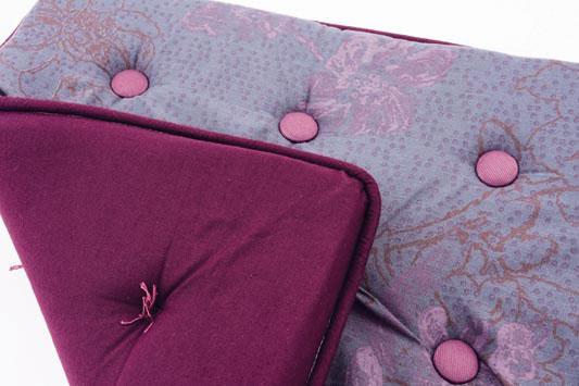 assento-cadeira_exp06_20.07.11 (533x355, 40Kb)