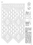 Превью IMAGE0019 (511x700, 219Kb)