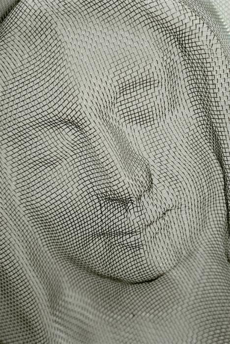 портреты на дуршлагах 1 (468x700, 319Kb)