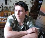 Современный русский живописец Адамов Алексей 62 (150x126, 38Kb)