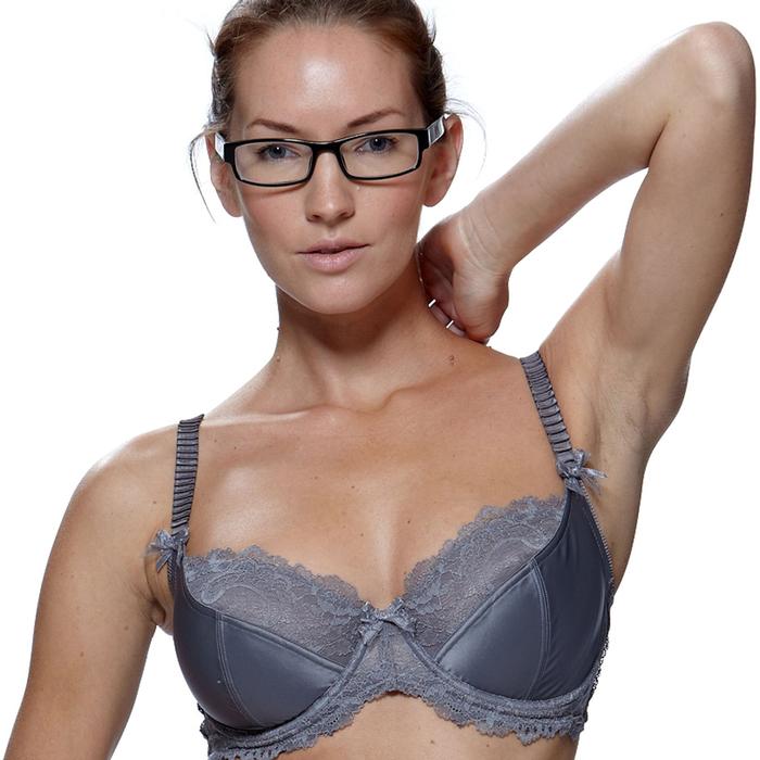 фигура девушка грудь фитнес Debenhams-Lingerie-2012 (700x700, 328Kb)
