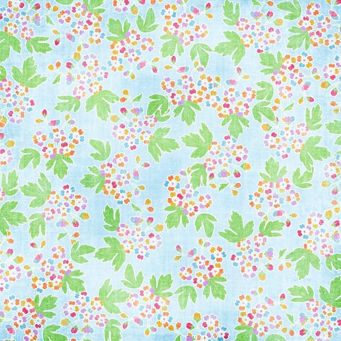 SP_SpringBreeze_Paper_Floral (700x700, 506Kb)