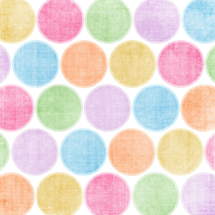 SP_SpringBreeze_Paper_BigCircles (700x700, 378Kb)