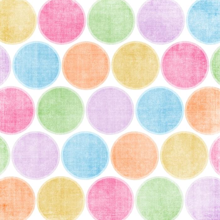 SP_SpringBreeze_Paper_BigCircles (700x700, 378Kb)