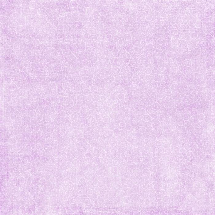 SP_SpringBreeze_Paper_Purpl   eSwirls (700x700, 401Kb)