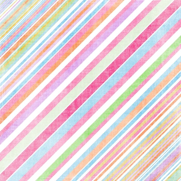 SP_SpringBreeze_Paper_Stripes (700x700, 449Kb)