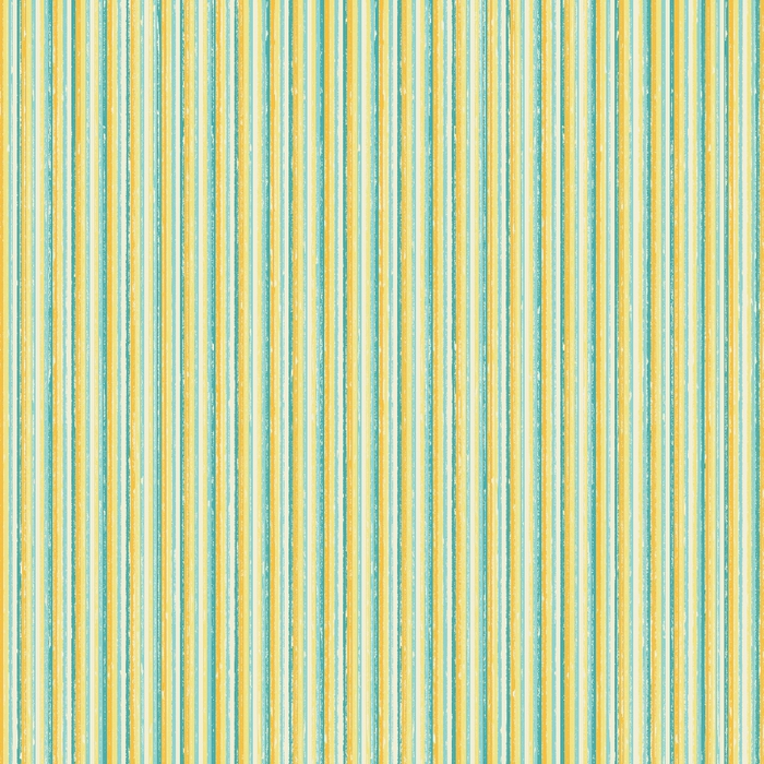 ShabbyP_SweetSerenity_StripedPaper (700x700, 453Kb)