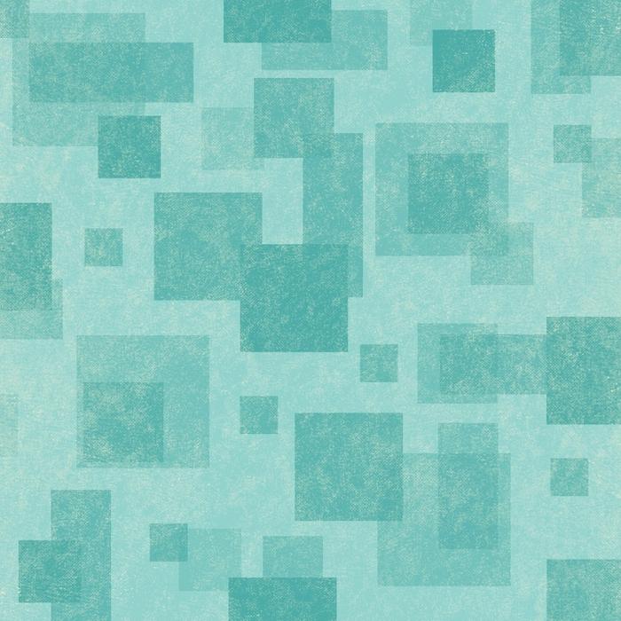 ShabbyP_SweetSerenity_AquaSquresPaper (700x700, 399Kb)
