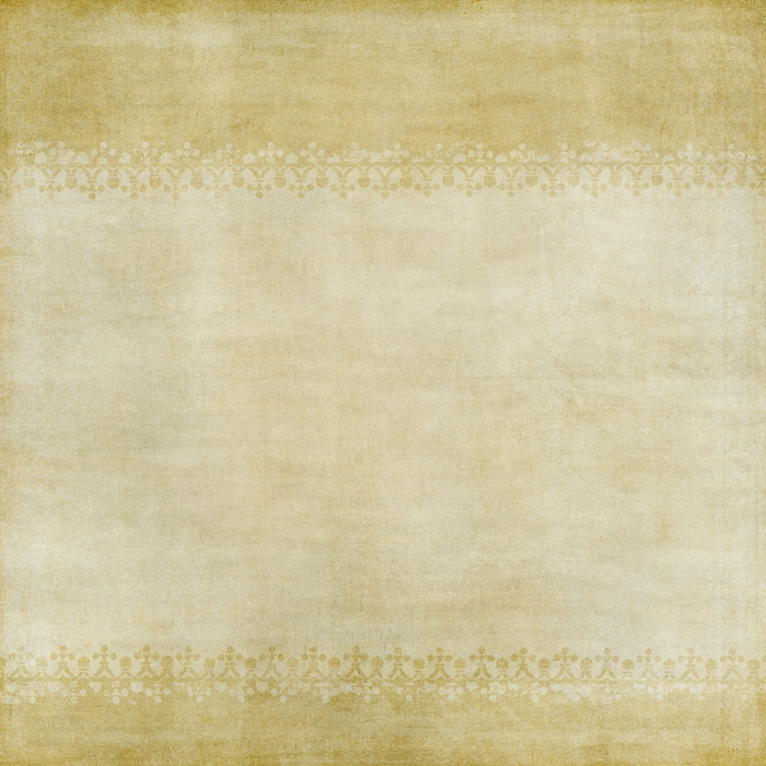 ShabbyPrincess_Plentiful_Paper_BlendedCream (700x700, 354Kb)