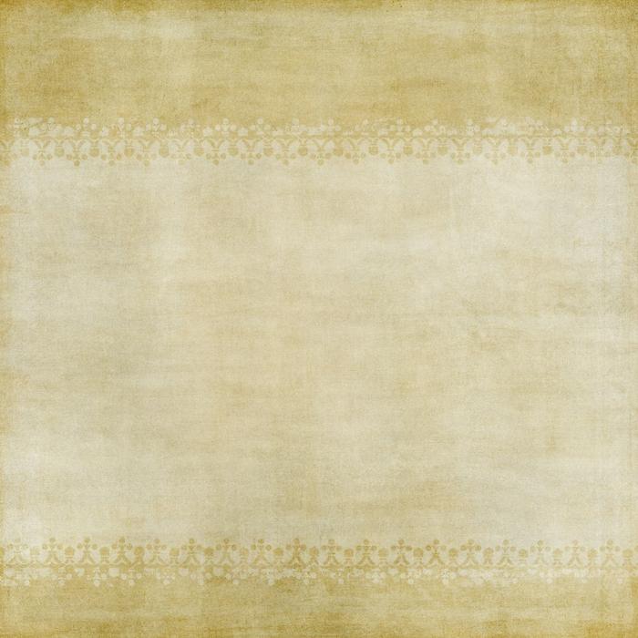 ShabbyPrincess_Plentiful_Paper_BlendedCream (700x700, 354Kb)