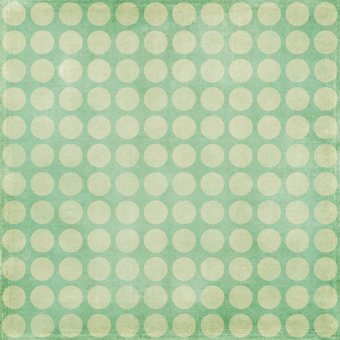 SP_HappyGoLucky_Paper_AquaCircles (700x700, 382Kb)