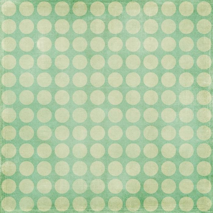 SP_HappyGoLucky_Paper_AquaCircles (700x700, 382Kb)