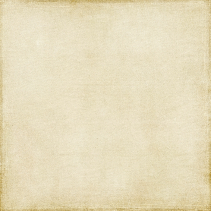 SP_HappyGoLucky_Paper_Cream (700x700, 313Kb)