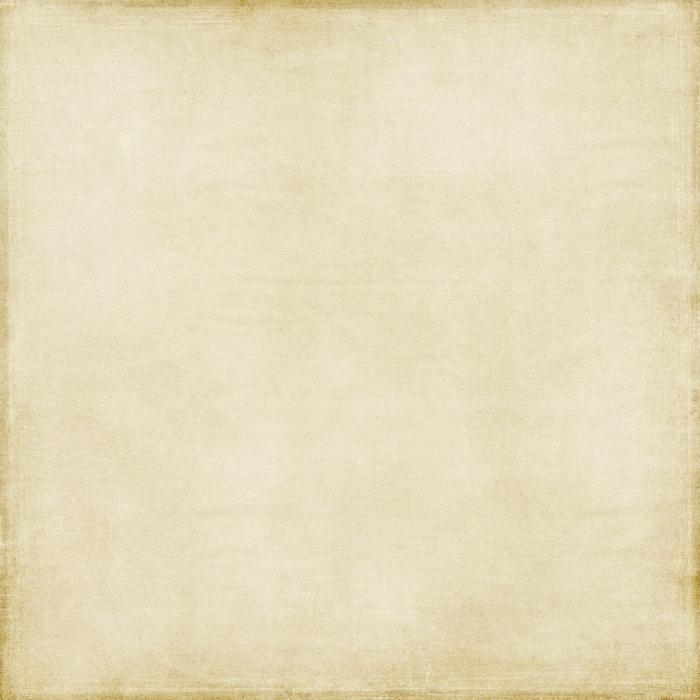 SP_HappyGoLucky_Paper_Cream (700x700, 313Kb)