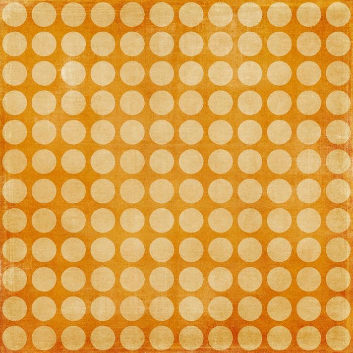 SP_HappyGoLucky_Paper_OrangeCircles (700x700, 442Kb)
