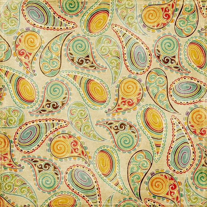 SP_HappyGoLucky_Paper_Paisley (700x700, 586Kb)