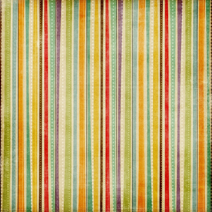 SP_HappyGoLucky_Paper_Stripes (700x700, 456Kb)