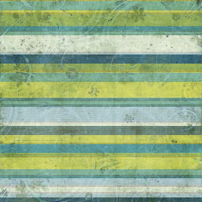 Carrie-Stephens-SD-shabby-stripe (700x700, 471Kb)