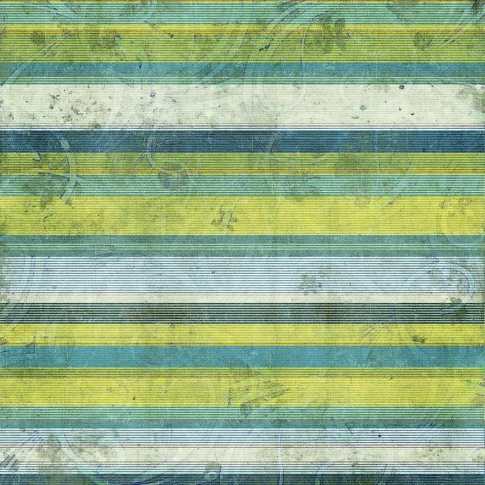 Carrie-Stephens-SD-shabby-stripe (700x700, 471Kb)
