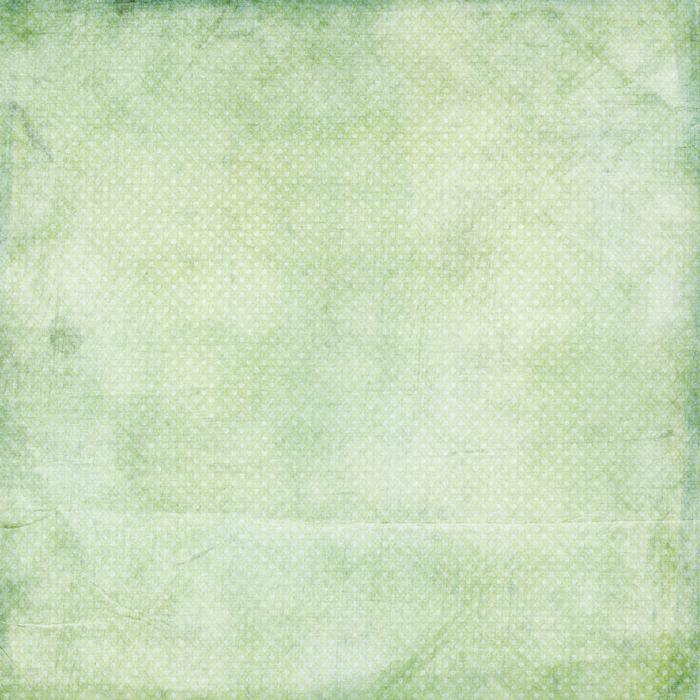 Carrie-Stephens-SD-spotty-dotty-green (700x700, 397Kb)