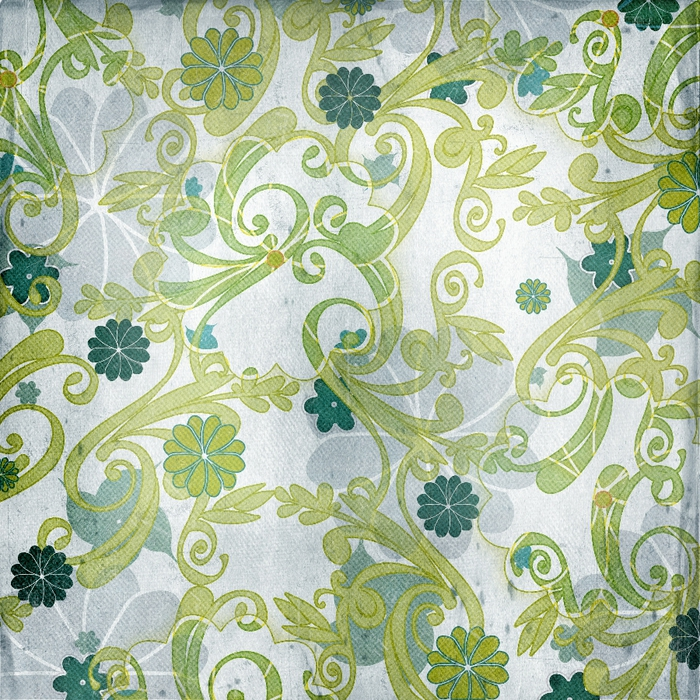 Carrie-Stephens-SD-swirly-floral (700x700, 503Kb)