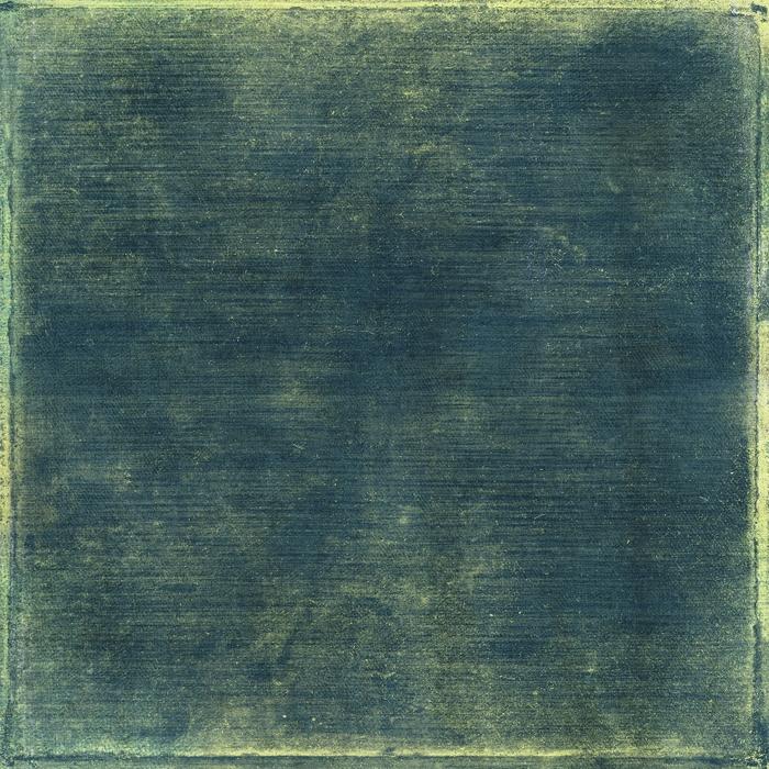 Carrie-Stephens-SD-worn-deep-ocean (700x700, 464Kb)