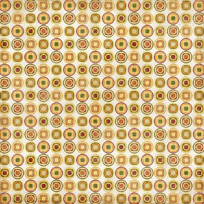 SP_HarvestSpice_Paper_Circles (700x700, 579Kb)